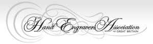 hand engravers association