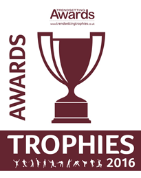Trendsetting Awards Trophy Catalogues